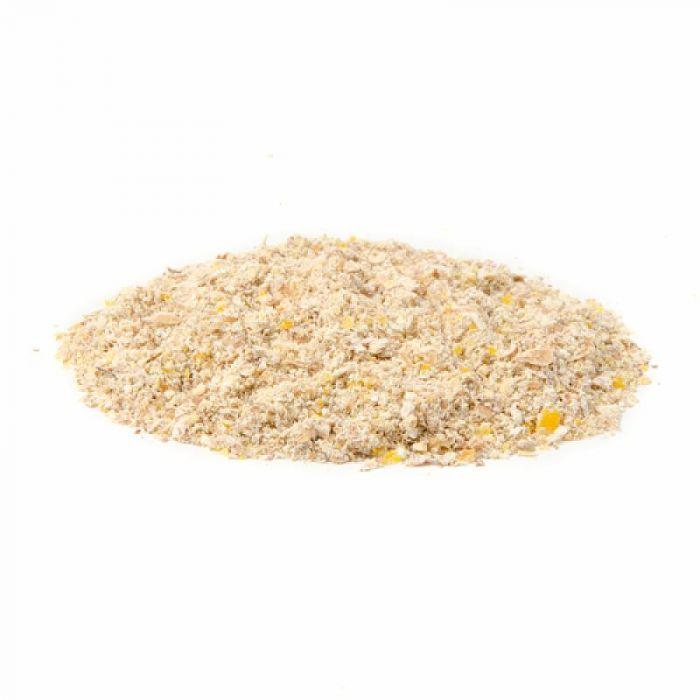 Nourriture pour vers de farine