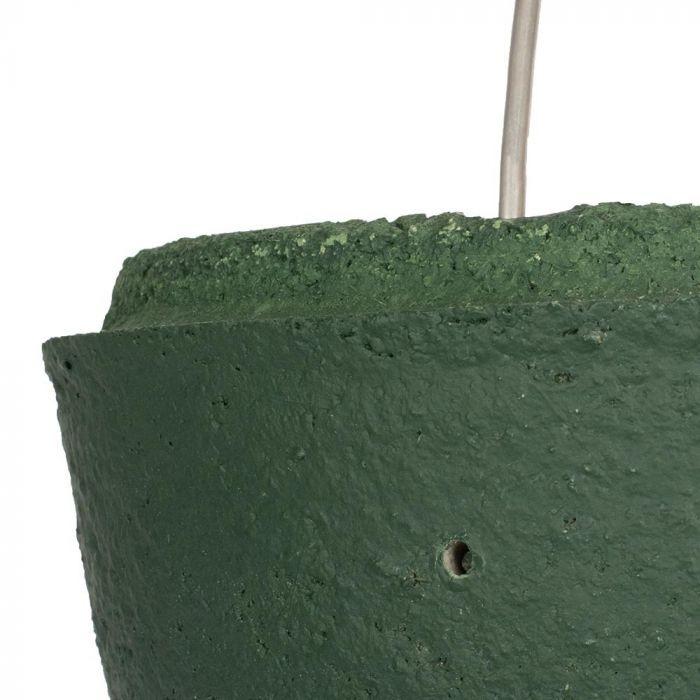 Nichoir Malaga WoodStone 32mm