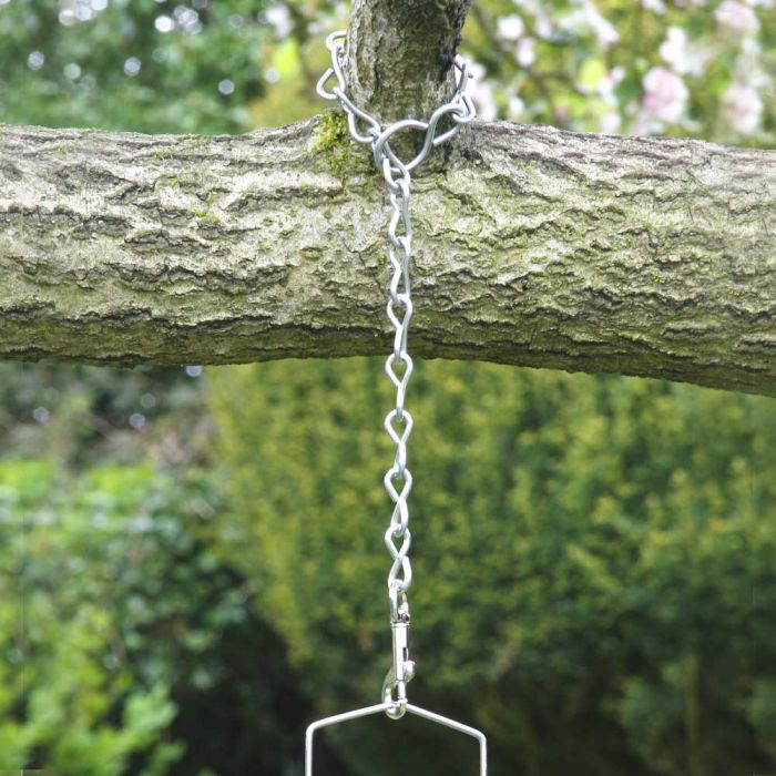 Hanging Chain (Short)