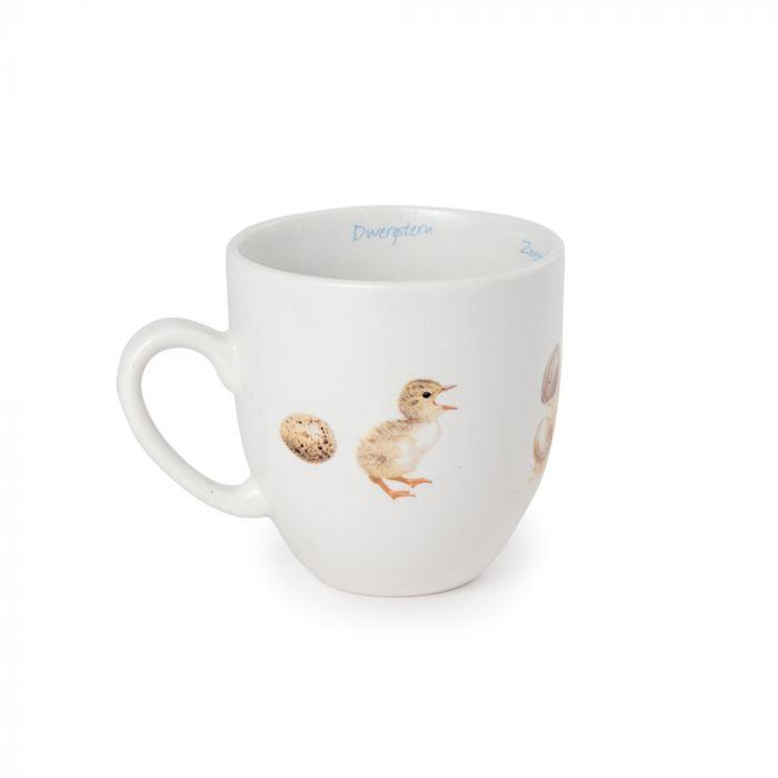 Little Tern Mug