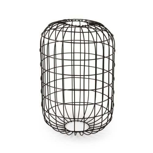 Cage de protection pour silo Apollo™ 5 ouvertures