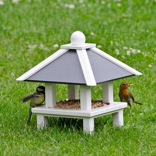 Soho Bird Table