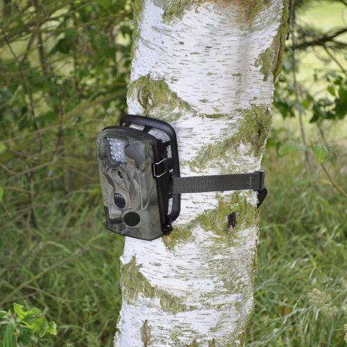 Caméra Ltl Acorn scouting wildlife