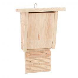 Kit de construction gîte à chauves-souris Igor