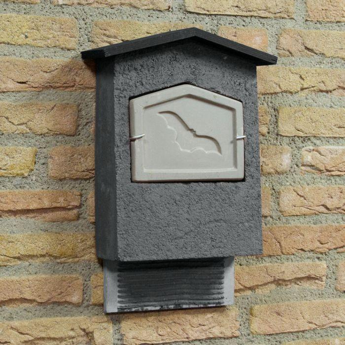 Gîte pour chauves-souris Chillon