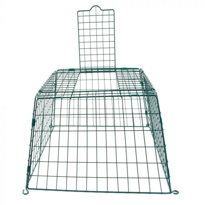 Ground Guard (small mesh)