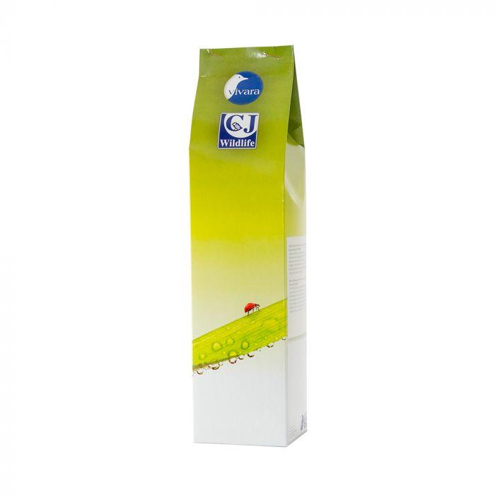 Echinacée jaune