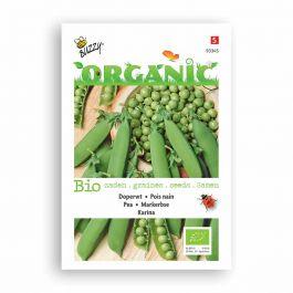 Buzzy® Organic Pois Nain - Karina BIO